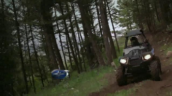 Polaris XP Sales Event TV Spot, 'Put Your Year in Gear' - Thumbnail 9