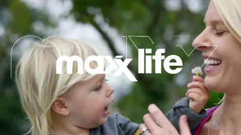 TJ Maxx TV Spot, 'Making the Most Out of Life' Song by Estelle - Thumbnail 8