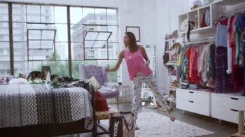 TJ Maxx TV Spot, 'Making the Most Out of Life' Song by Estelle - Thumbnail 4