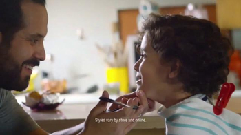 TJ Maxx TV Spot, 'Making the Most Out of Life' Song by Estelle - Thumbnail 5