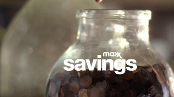 TJ Maxx TV Spot, 'Making the Most Out of Life' Song by Estelle - Thumbnail 7