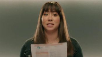 Sprint Cut Your Rate Plan in Half Event TV Spot, 'That's Incredible' - Thumbnail 2