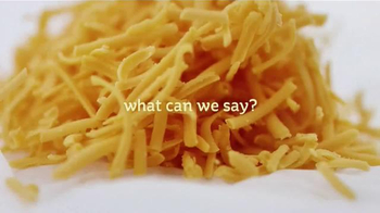 Kraft Natural Cheese TV Spot, 'The Block' Song by Clarence Reid - Thumbnail 3