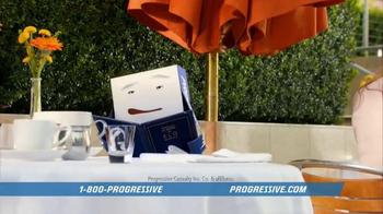 Progressive TV Spot, 'Giddy Up' - Thumbnail 3