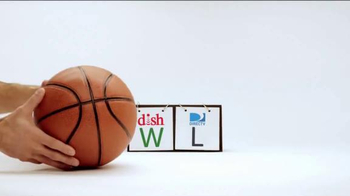 Dish Network TV Spot, 'Basketballs' - Thumbnail 5