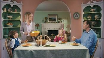 GEICO TV Spot, 'Family: Unskippable' - Thumbnail 1