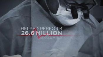 Coalition to Protect America's Healthcare TV Spot, 'Pulse' - Thumbnail 3