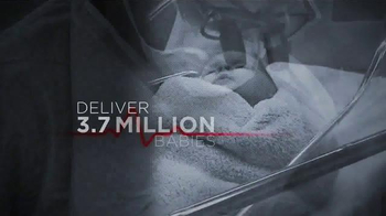 Coalition to Protect America's Healthcare TV Spot, 'Pulse' - Thumbnail 4