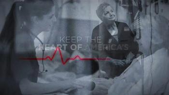 Coalition to Protect America's Healthcare TV Spot, 'Pulse' - Thumbnail 8