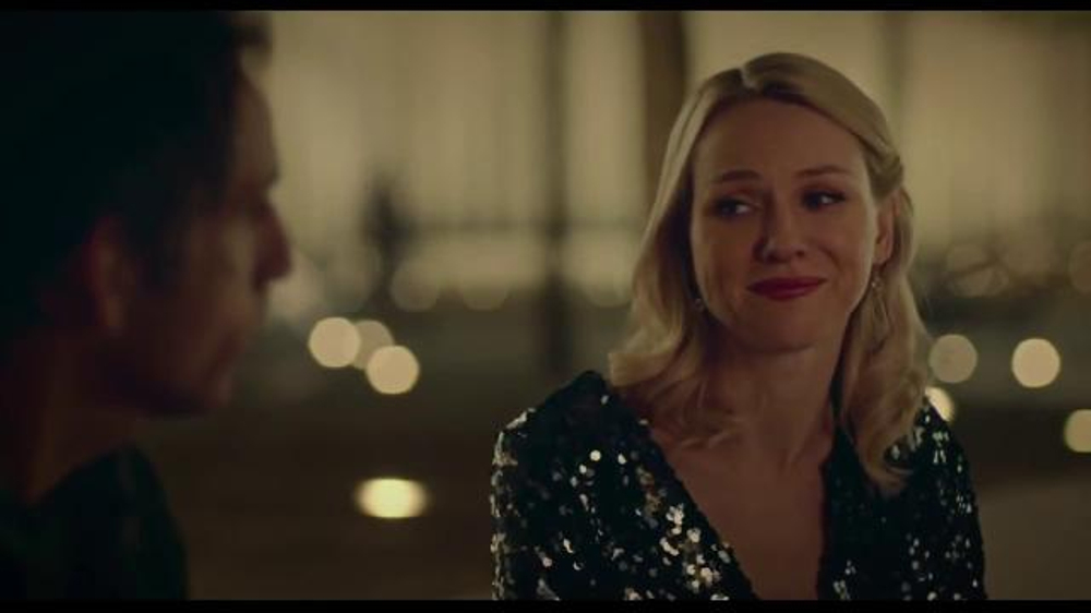 While We're Young TV Movie Trailer
