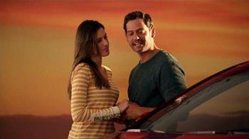 2015 Toyota Prius TV Spot, 'Evento de Ventas Match Perfecto' [Spanish] - Thumbnail 2