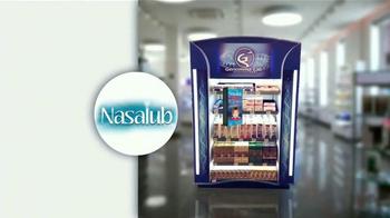Nasalub Niños TV Spot, 'Alivio Instantáneo' [Spanish] - Thumbnail 9