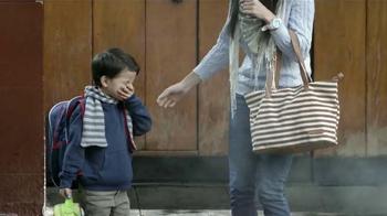 Nasalub Niños TV Spot, 'Alivio Instantáneo' [Spanish] - Thumbnail 2