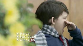 Nasalub Niños TV Spot, 'Alivio Instantáneo' [Spanish] - Thumbnail 3