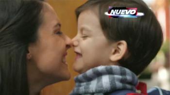 Nasalub Niños TV Spot, 'Alivio Instantáneo' [Spanish] - Thumbnail 8