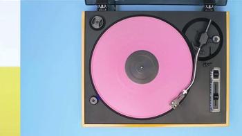 Target TV Spot, 'Remix, Target Style' Letra por Questlove [Spanish] - Thumbnail 1