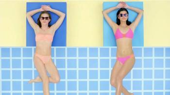 Target TV Spot, 'Remix, Target Style' Letra por Questlove [Spanish] - Thumbnail 3