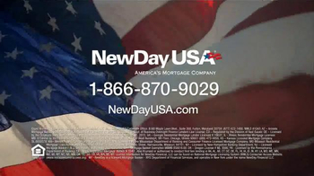New Day USA TV Spot, 'Not Just a Job' - Thumbnail 8