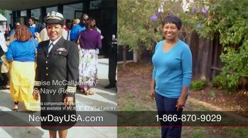 New Day USA TV Spot, 'Not Just a Job' - Thumbnail 2