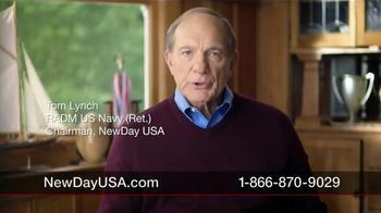 New Day USA TV Spot, 'Not Just a Job' - Thumbnail 3