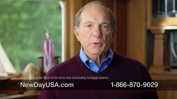 New Day USA TV Spot, 'Not Just a Job' - Thumbnail 4