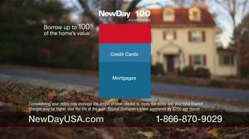 New Day USA TV Spot, 'Not Just a Job' - Thumbnail 5