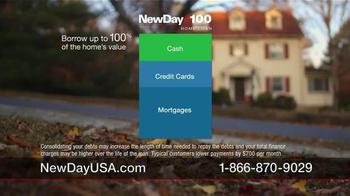 New Day USA TV Spot, 'Not Just a Job' - Thumbnail 6