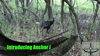 Anchor Outdoors Anchor Arrows TV Spot, 'Anchor Your Game' - Thumbnail 2