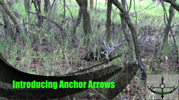 Anchor Outdoors Anchor Arrows TV Spot, 'Anchor Your Game' - Thumbnail 3