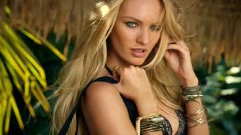 Victoria's Secret Getaway Bag TV Spot, 'Spring's Hottest Bag' - Thumbnail 3