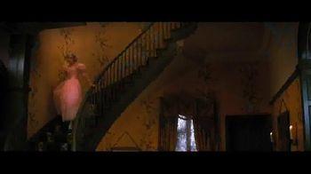 Cinderella - Alternate Trailer 23