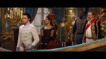 Cinderella - Alternate Trailer 24