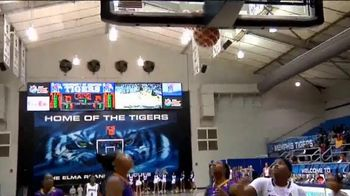 The American Athletic Conference TV Spot, '2015 College Women's Basketball' - Thumbnail 1