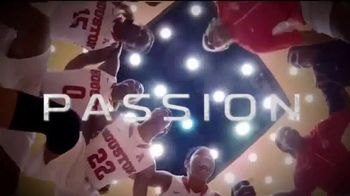 The American Athletic Conference TV Spot, '2015 College Women's Basketball'