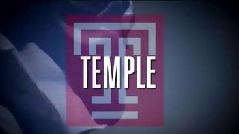 The American Athletic Conference TV Spot, '2015 College Women's Basketball' - Thumbnail 5