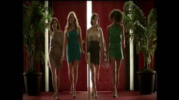 Big Fish Casino TV Spot, 'Splash' [Spanish] - 32 commercial airings