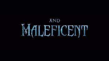 Cinderella - Alternate Trailer 19