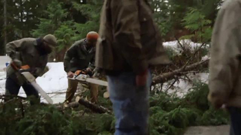 AlaskaUSA TV Spot, 'Stretch On' - Thumbnail 5