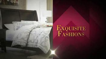 Ashley Furniture Homestore Red Carpet Event TV Spot, 'Go Red' - Thumbnail 1