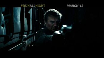 Run All Night - Alternate Trailer 14