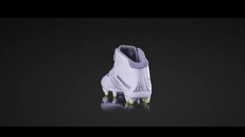 Warrior Sports Burn 8.0 TV Spot, 'Lacrosse' - Thumbnail 7