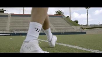 Warrior Sports Burn 8.0 TV Spot, 'Lacrosse' - Thumbnail 2