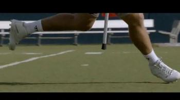 Warrior Sports Burn 8.0 TV Spot, 'Lacrosse' - Thumbnail 4