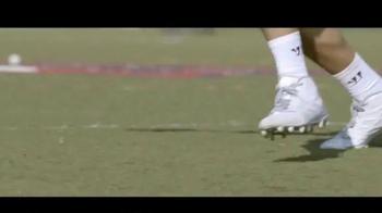 Warrior Sports Burn 8.0 TV Spot, 'Lacrosse' - Thumbnail 5