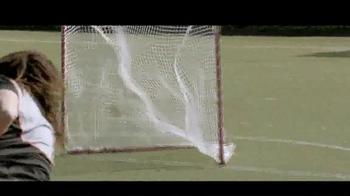 Warrior Sports Burn 8.0 TV Spot, 'Lacrosse' - Thumbnail 6