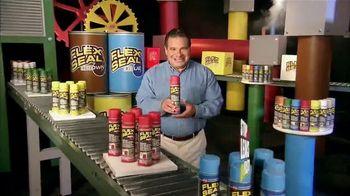 Flex Seal Colors TV Spot, 'Transform and Protect'
