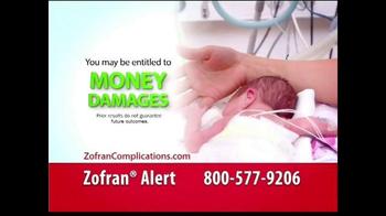 Gold Shield Group TV Spot, 'Zofran Alert' - Thumbnail 4