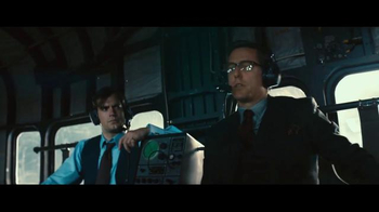 The Man From U.N.C.L.E. - 5058 commercial airings