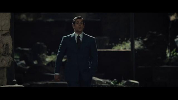 The Man From U.N.C.L.E. - Thumbnail 6