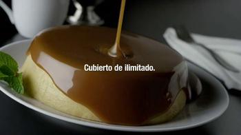 Sprint TV Spot, 'Flan: Cubierto de Ilimitado' [Spanish] - Thumbnail 5